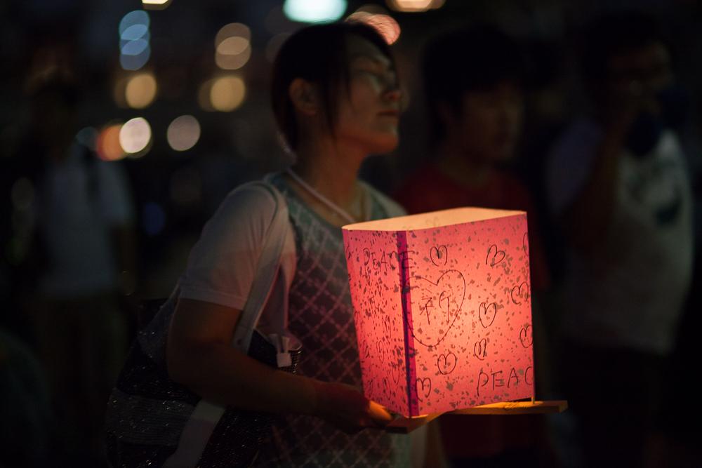 Cérémonie du souvenir-hiroshima©anne-caminade-11