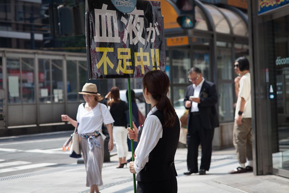 Cérémonie du souvenir-hiroshima©anne-caminade-8