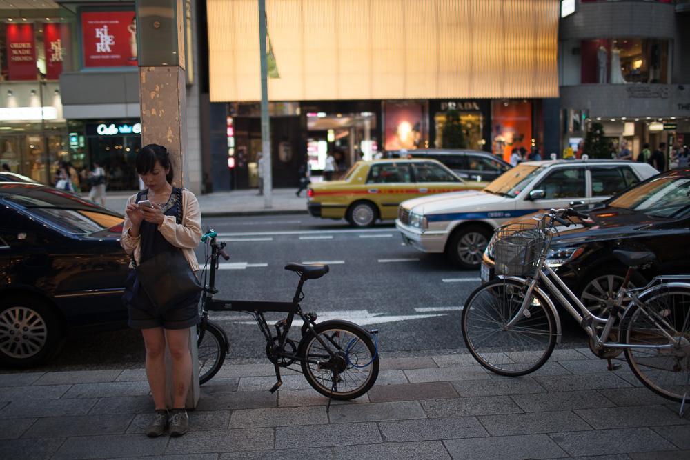japon©anne-caminade-10
