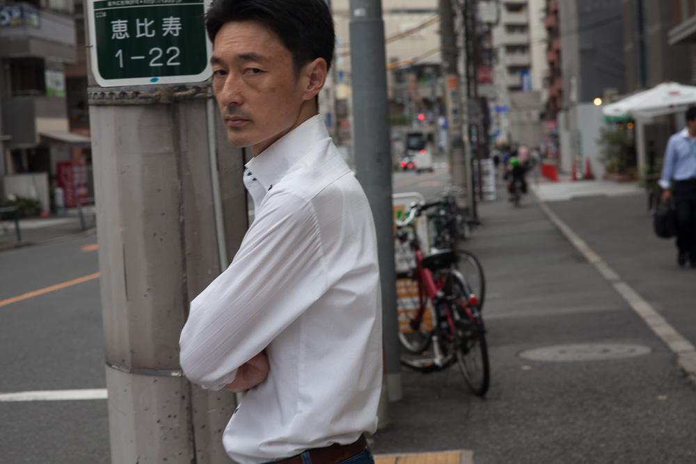 japon©anne-caminade-2