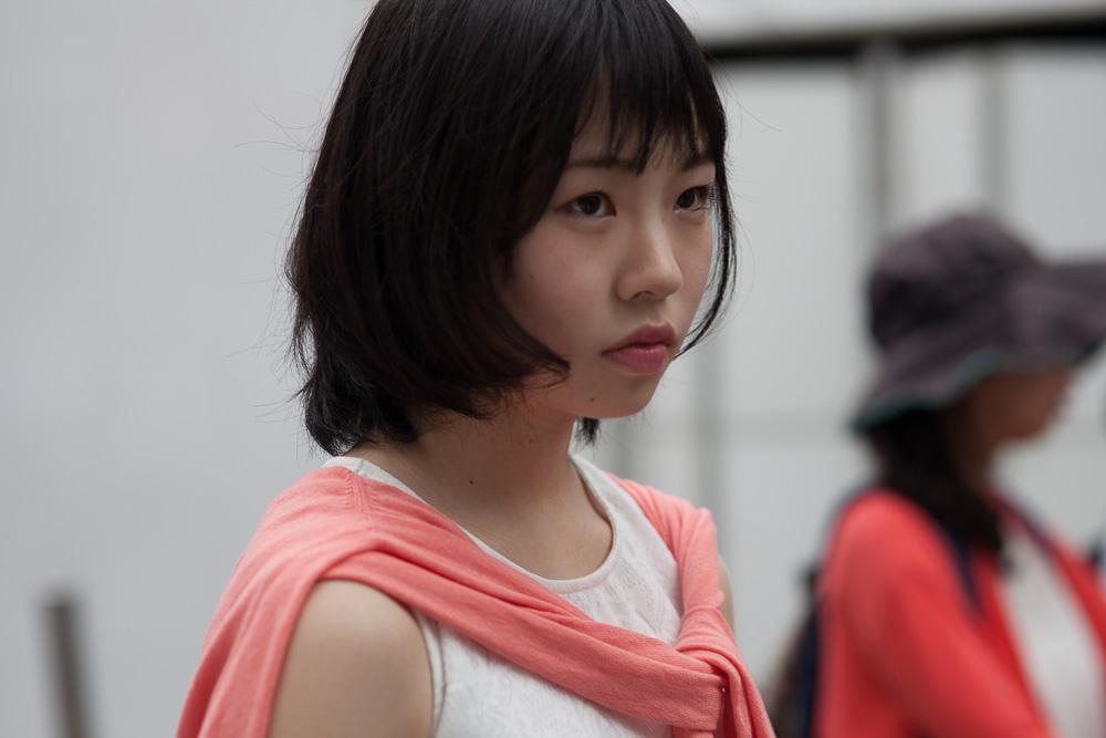 japon©anne-caminade-20
