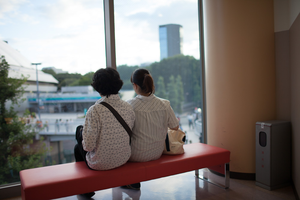 japon©anne-caminade-25