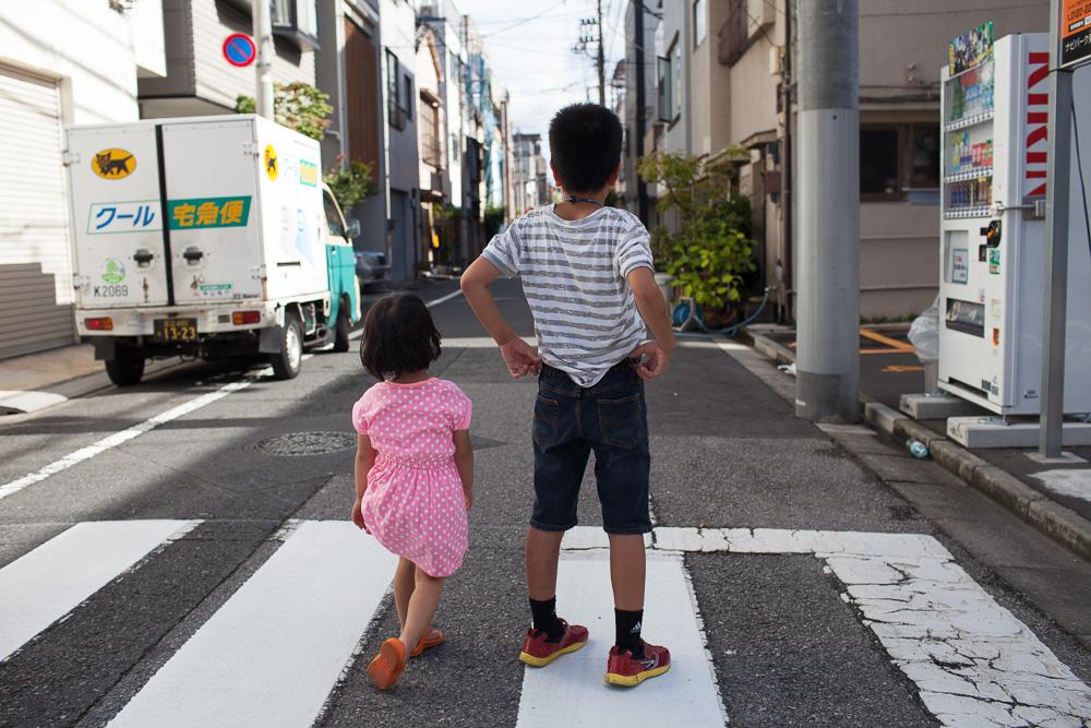japon©anne-caminade-26