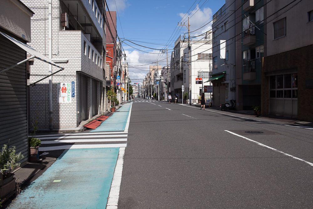 japon©anne-caminade-28