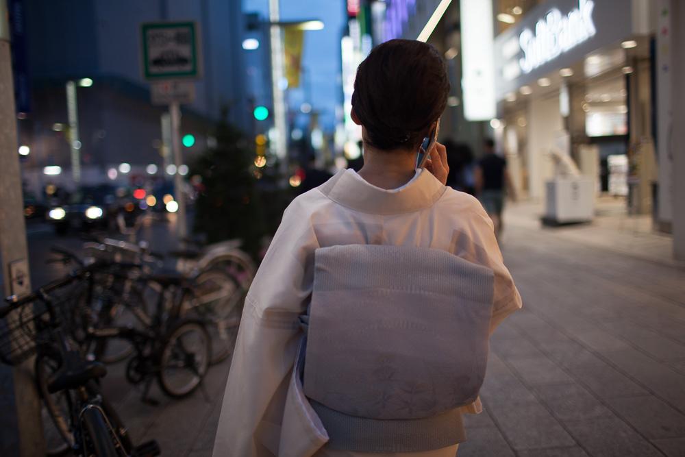 japon©anne-caminade-8