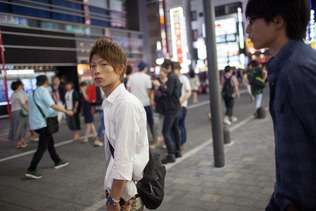 tokyo-001J_©anne-caminade-19
