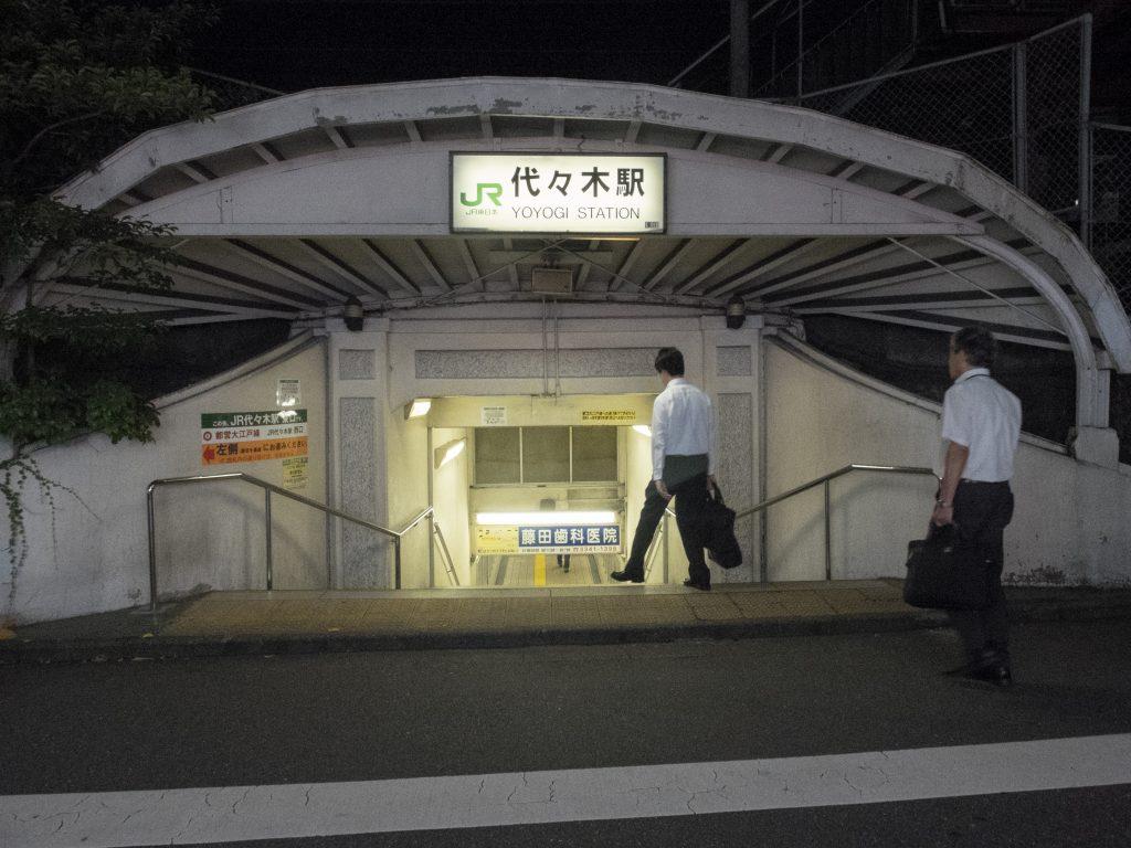 tokyo-001J_©anne-caminade-20