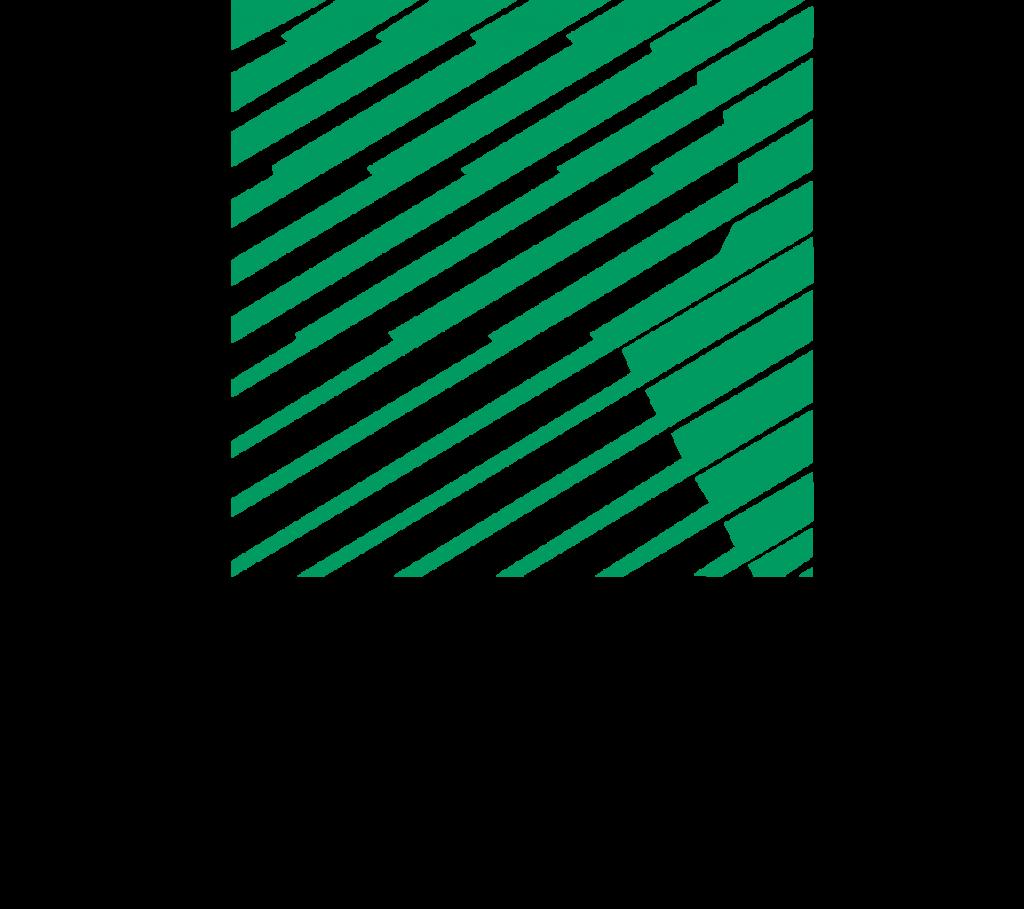 logo-villederennes